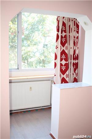 PROPRIETAR vand apartament 3 camere cf1 Calea Lipovei - imagine 9