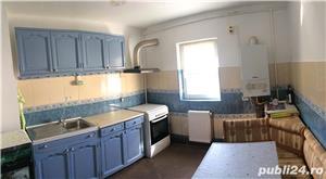 PROPRIETAR vand apartament 3 camere cf1 Calea Lipovei - imagine 16