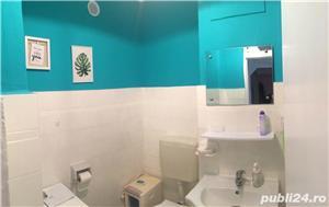 PROPRIETAR vand apartament 3 camere cf1 Calea Lipovei - imagine 17