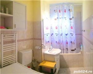 PROPRIETAR vand apartament 3 camere cf1 Calea Lipovei - imagine 14