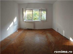 Oferta ! Apartament cu 1 camera etajul 1, zona Girocului ! - imagine 1