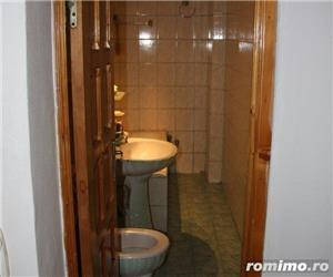 Oferta ! Apartament cu 1 camera etajul 1, zona Girocului ! - imagine 6