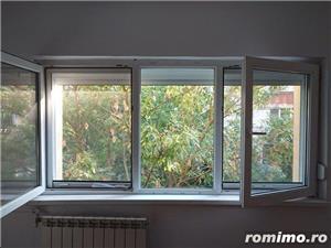 Oferta ! Apartament cu 1 camera etajul 1, zona Girocului ! - imagine 4