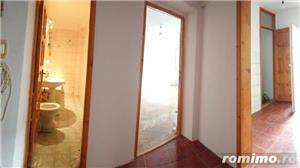 Oferta ! Apartament cu 1 camera etajul 1, zona Girocului ! - imagine 2