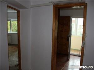 Oferta ! Apartament cu 1 camera etajul 1, zona Girocului ! - imagine 3