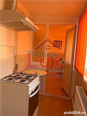 Apartament 3 camere propus spre INCHIRIERE * Str.1848 - imagine 5