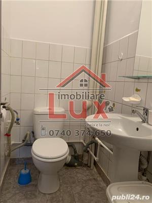 Apartament 3 camere propus spre INCHIRIERE * Str.1848 - imagine 6