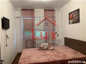 Apartament 3 camere propus spre INCHIRIERE * Str.1848 - imagine 7