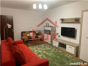 Apartament 3 camere propus spre INCHIRIERE * Str.1848 - imagine 2