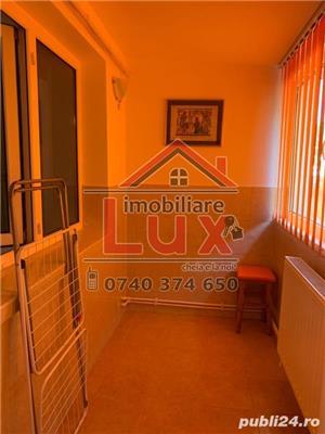 Apartament 3 camere propus spre INCHIRIERE * Str.1848 - imagine 4