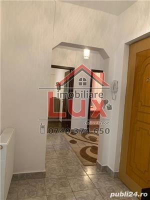 Apartament 3 camere propus spre INCHIRIERE * Str.1848 - imagine 1