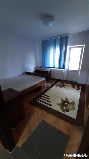 Chirie Apartament 3 camere decomandat Timocului Medicina - imagine 5