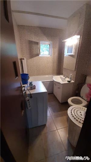 Chirie Apartament 3 camere decomandat Timocului Medicina - imagine 9