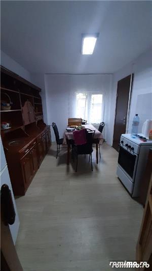 Chirie Apartament 3 camere decomandat Timocului Medicina - imagine 3
