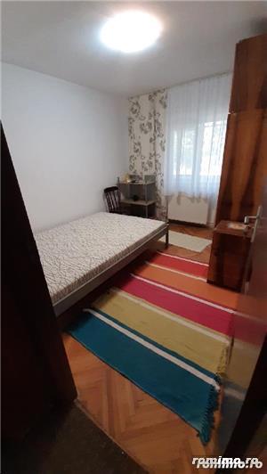 Chirie Apartament 3 camere decomandat Timocului Medicina - imagine 7