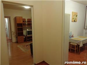 Apartament cu 2 camere, etaj 7 (lift) pe tache ionescu - imagine 4