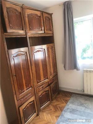 apartament complex, 2 camere mobilat si utilat - imagine 6