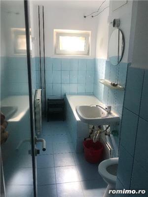 apartament complex, 2 camere mobilat si utilat - imagine 3