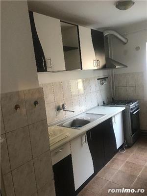apartament complex, 2 camere mobilat si utilat - imagine 4