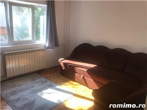 apartament complex, 2 camere mobilat si utilat - imagine 5