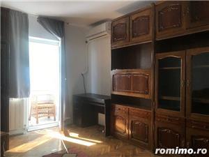 apartament complex, 2 camere mobilat si utilat - imagine 2