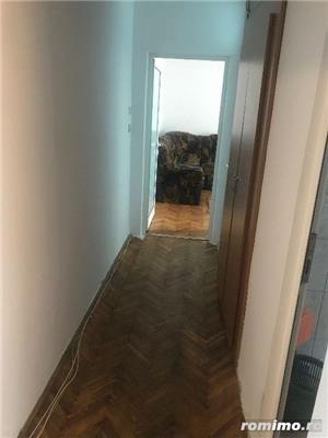apartament complex, 2 camere mobilat si utilat - imagine 7