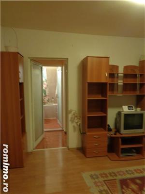 Apartament cu 2 camere, etaj 7 (lift) pe tache ionescu - imagine 3