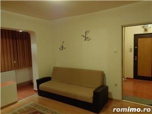 Apartament cu 2 camere, etaj 7 (lift) pe tache ionescu - imagine 12