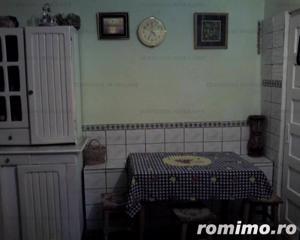 Miron Costin, casa 153 mp, teren 420 mp - imagine 2