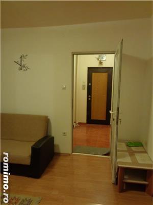Apartament cu 2 camere, etaj 7 (lift) pe tache ionescu - imagine 14