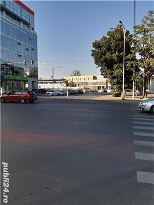 Ultracentral o camera regim  hotelier - imagine 5