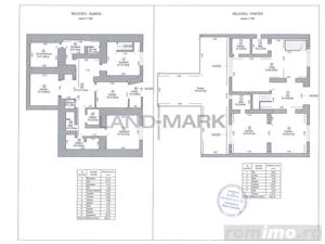 Comision 0% Spatiu de birouri sau gradinita in zona Sagului-Dambovita - imagine 2