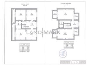 Comision 0% Spatiu de birouri sau gradinita in zona Sagului-Dambovita - imagine 3