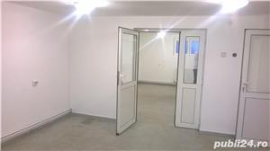 Spatiu comercial 70 mp Sibiu, zona Sub Arini - imagine 2