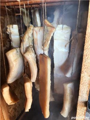 Vând Pastramă , berbecuti  , sau carne proaspăta de oaie  - imagine 3