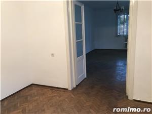 vand casa Sagului 135000 euro - imagine 1
