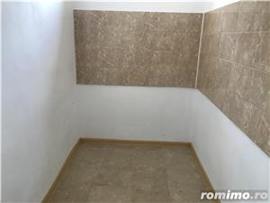vand casa Sagului 135000 euro - imagine 4