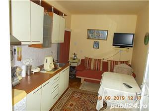 Vila, P+E, Blascovici, strada linistita, 460mp teren, 6camere - imagine 4