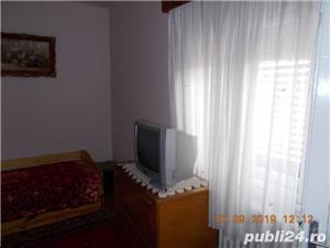 Vila, P+E, Blascovici, strada linistita, 460mp teren, 6camere - imagine 3