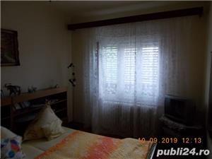 Vila, P+E, Blascovici, strada linistita, 460mp teren, 6camere - imagine 9