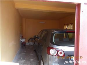 Vila, P+E, Blascovici, strada linistita, 460mp teren, 6camere - imagine 10