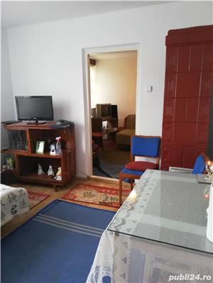 Vând casa în Braila - imagine 8