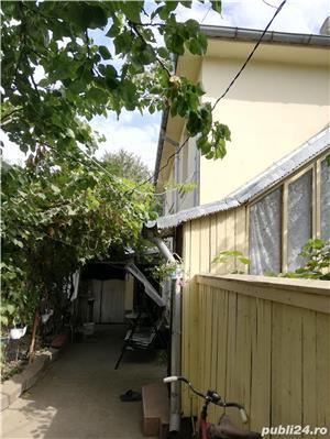 Vând casa în Braila - imagine 6