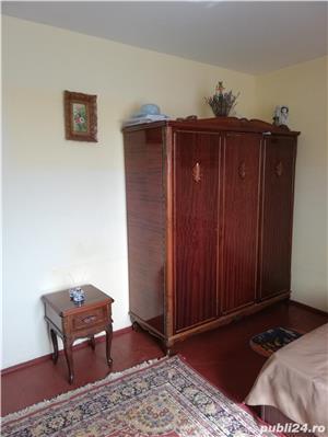 Vând casa în Braila - imagine 7