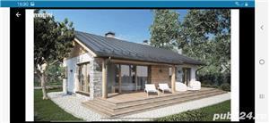 Vand casa in Osorhei  - imagine 1