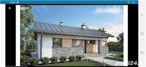 Vand casa in Osorhei  - imagine 2