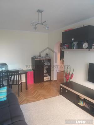 Apartament 3 camere pe Aleea Vergului - imagine 1