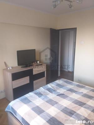 Apartament 3 camere pe Aleea Vergului - imagine 4