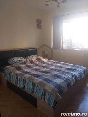 Apartament 3 camere pe Aleea Vergului - imagine 3
