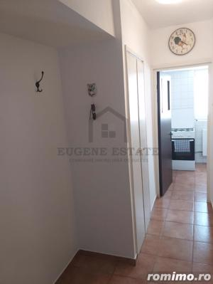 Apartament in zona Colenina - imagine 8